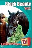 TV Kult - Black Beauty - Folge 6