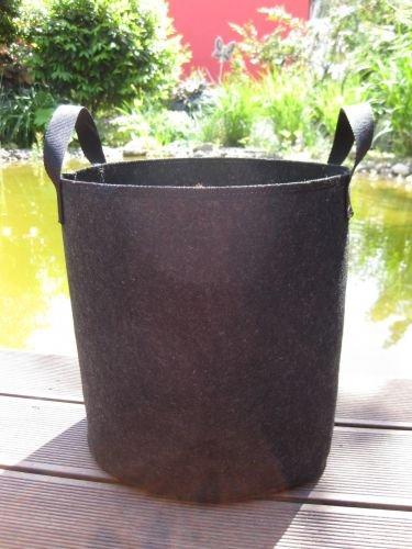 20-l-oe30-x-30-cm-sac-de-plantation-avec-poignees-sac-de-plantation-casseroles-grow-bag-plant-pot-pl