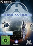 Homeworld Remastered Collection - [PC] -