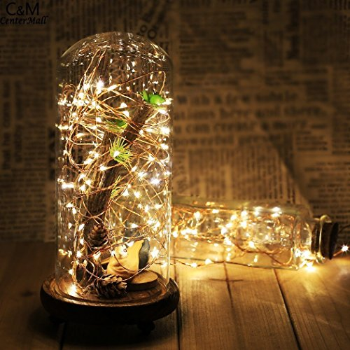 topfashion-led-moon-lights-20-micro-starry-leds-on-extra-thin-copper-wire7-ft-2m-for-diy-wedding-cen