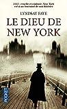 Le dieu de New York (1)