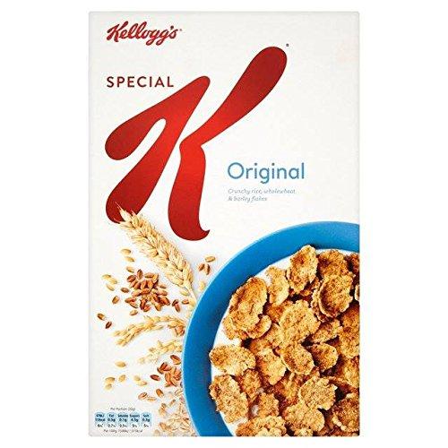 kelloggs-special-k-original-500g
