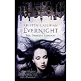 [(Evernight)] [ By (author) Kristen Callihan ] [October, 2014]