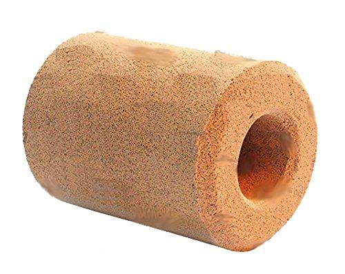 Filtereinsatz, Castel, 4491/AA, Anti-Säure-Dehydratation