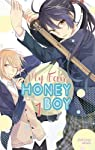 My Fair Honey Boy Edition simple Tome 1