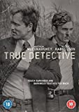 True Detective - Season 1 [DVD] [2014]