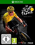 Le Tour de France 2017 [Import allemand]