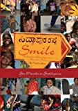 Smile - A Skateboard Documentary in Bangalore, India by Nathan Gray