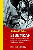 Stefan Krücken (Autor), Sandro Pezzella (Illustrator)(9)Neu kaufen: EUR 16,00