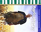 Agricultores de Antes Y de Hoy (Farmers Then and Now) (Spanish Version) (My Community Then and Now) (Primary Source Readers)