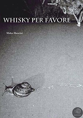 Whisky per favore