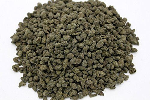 popular-herbal-tea-flower-tea-dried-ginseng-oolong-tea-free-worldwide-air-mail-100grams-353oz
