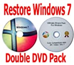 Windows 7 Home Premium 64 Bit Recover...