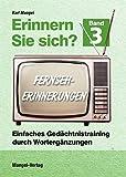 ISBN 3936778949