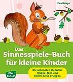 ISBN 3769820215