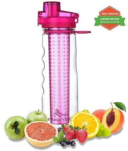 bouteille-a-infusion-de-fruits-avec-etui-isotherme-anti-condensation-et-long-infuseur-multiple-choix