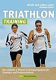 Triathlon-Training