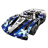 Meccano 25 Supercar Constructions, Multicoloured (Bizak, S.A. 61929176)