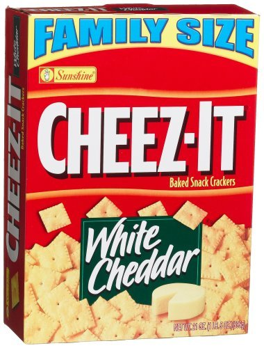 cheez-it-baked-snack-crackers-white-cheddar-21-ounce-boxes-pack-of-3-by-cheez-it