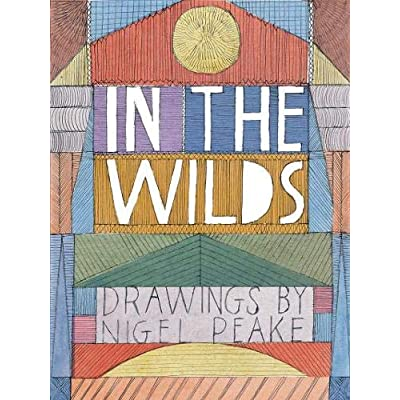 In the wilds /anglais