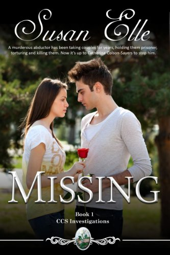ccs-investigations-book-one-missing