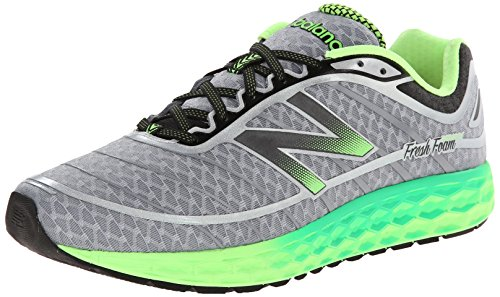 new balance running hombre opiniones