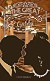 #3: The Great Gatsby