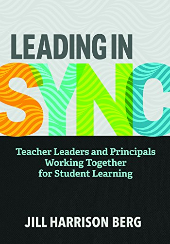 Download pdf leading in sync teacher leaders and principals download pdf leading in sync teacher leaders and principals working together for student learning ebook epub book by jill h berg fandeluxe Image collections