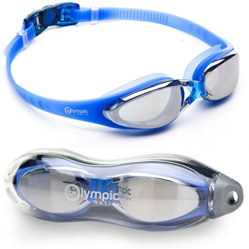 olympic-nation-pro-swim-goggles-blue