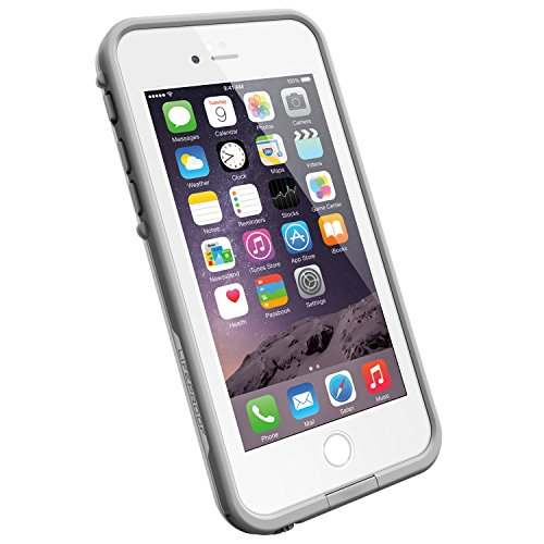 lifeproof-77-50342-fre-custodia-avalanche-per-apple-iphone-6-bianco