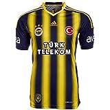 Adidas maglia Fenerbahce Istanbul