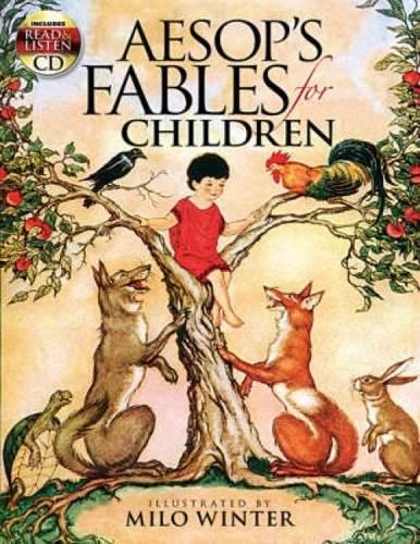 aesops-fables-for-children