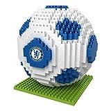 Chelsea FC 3D BRXLZ Fußball