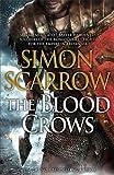 The Blood Crows (Roman Legion)