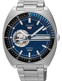 Reloj Seiko para Hombre SSA327K1
