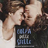 Colpa delle Stelle: Music from