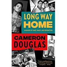 Long Way Home: A Memoir of Fame, Family, and Redemption