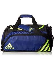 Velocidad de Adidas Team–Bolsa de deporte pequeña