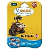 Juego V. SMILE WALL-E (con función motion)