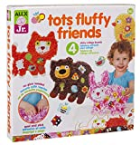 Alex Toys Toddler Activities Review and Comparison
