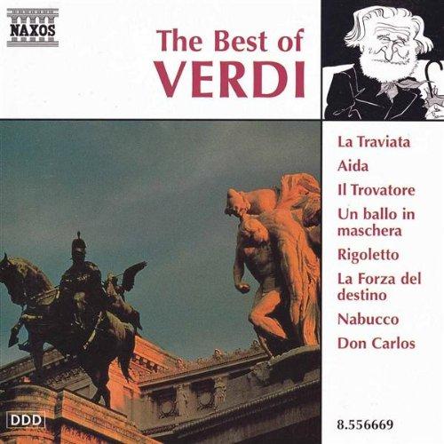 Don Carlo: Don Carlos: Scene and Duet: E lui... Dio, che nell'alma