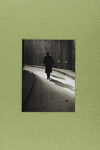 Arissa. La Sombra Y El Fotógrafo. 1922-1936 por Rafael Levenfeld