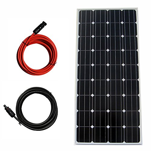 eco-worthy-160-w-12-v-kit-panneau-solaire-pv-mono-w-extension-cable-mc4-off-grille-systeme-rv-bateau