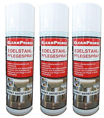 3-pices-300-ml-acier-inox-spray-dentretien-inox-produit-de-soins-en-acier-inoxydable-nettoyant-produ