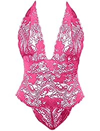 it Ultima Settimana Calze Collant E Donna Amazon Abbigliamento 4dxwd