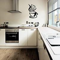 suchergebnis auf f r tapete geschirr besteck gl ser k che haushalt wohnen. Black Bedroom Furniture Sets. Home Design Ideas