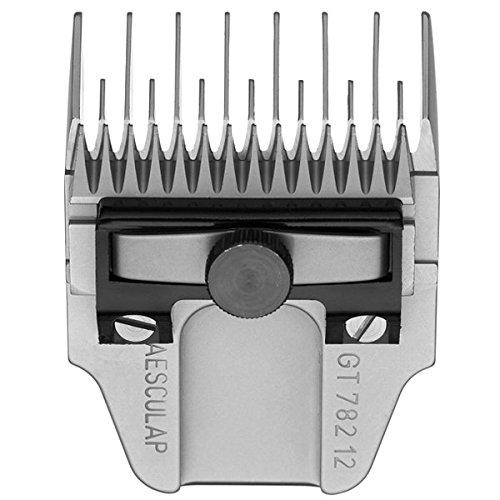Aesculap WZ-70148