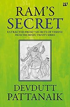 Ram's Secret by [Pattanaik, Devdutt]