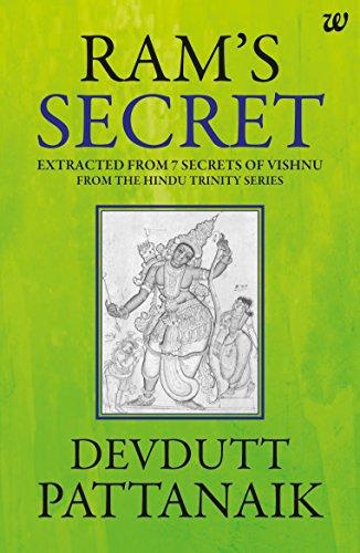 7 SECRETS OF VISHNU EBOOK PDF DOWNLOAD