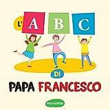 Image de L'ABC di Papa Francesco